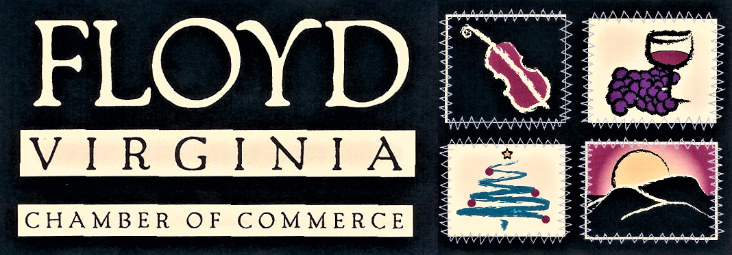 Floyd County Chamber of Commerce