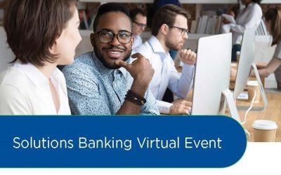 Atlantic Union Bank Financial Wellness Presentation